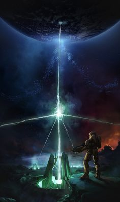 Halo-spartan-assault-FC.png 1,134×1,920 pixels New Video Games