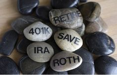 8 Reasons to Roll Over Your 401(k) to an IRA | Investopedia