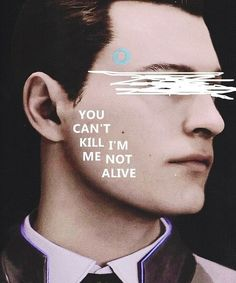 Detroit: Become Humans (Imágenes) Character Aesthetic, Aesthetic Photo, Dechart Bryan, What Is English, Detroit Become Human Connor, Renaissance Paintings, Beyond Two Souls, Civil Rights Movement, Wallpaper
