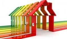Rapporto Enea sull'efficienza energetica in #Europa: l'#Italia è efficiente