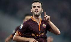 Roma-Napoli 1-0