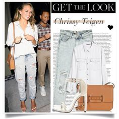Top Fashion Sets for Jul 23rd, 2014