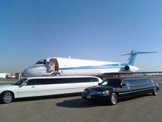 Click on Airport Limo Services to avail the booking of limousine from airport to your destination and have a pleasure to ride of limo in London. We are available at most of the airport in London and near by.