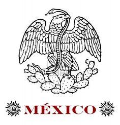 FilePlaca de la Orden Mexicana del guila Aztecasvg  Mexico
