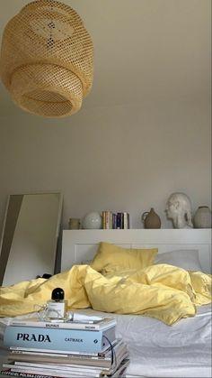 My New Room, My Room, Room Ideas Bedroom, Bedroom Decor, Design Bedroom, Wallpaper Bonitos, Aesthetic Room Decor, Dream Rooms, House Rooms