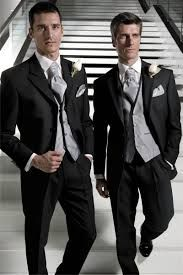 best wedding suits - Google Search