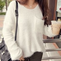 White-Hot Winter « THE YESSTYLIST – Asian Fashion Blog – brought to you by YesStyle.com