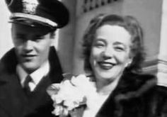 During WW II, Jack Lemmon served in the Naval Reserve and was the communications officer on the USS Lake Champlain.