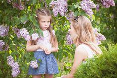 Dobbiamo soddisfare tutte le richieste dei bambini? No di certo, perché questo plasmerebbe bambini capricciosi, il che è molto lontano dalla felicità.