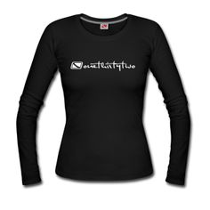 T-Shirt Druck und T-Shirts bedrucken bei Spreadshirt, Europas größter T-Shirt Druckerei. Outfit, Diving, Long Sleeve Shirts, My Style, Sweatshirts, Mermaids, Sweaters, Collection, Number