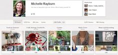Faith Creativity Life - The Pinterest Project. Testing 31 pins in 31 days.