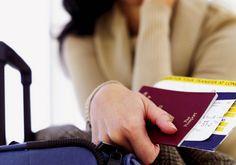 15 dicas de especialista para viajar de avião sem dor de cabeça