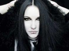 38 Draconian Ideas Metal Bands Gothic Metal Death Metal
