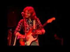 ▶ Eagles - New Kid in Town - Live in Washington D.C. 1977 - YouTube