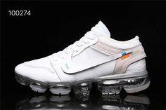 Off White x Air Jordan 1 x Air VaporMax 04JM Adidas 90c7727c0