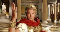 Цари Древнего Рима: кем они были?
