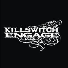 Killswitch Engage #logo