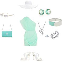 """""""Don't blame it on the sunshine..."""" by theyoungmisfit on Polyvore"""