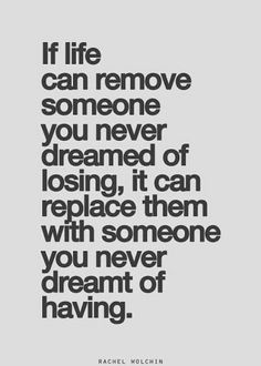 The words of my life Motivacional Quotes, Quotable Quotes, Great Quotes, Words Quotes, Quotes To Live By, Funny Quotes, Inspirational Quotes, Sayings, Quotes About Hope