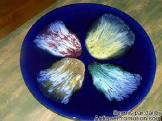 Plate Céramique de Beauce