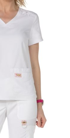 koi Designing Happiness™ - The official home of koi design scrubs. Koi, Scrubs, Tech, Mens Tops, T Shirt, Shopping, Collection, Fashion, Supreme T Shirt
