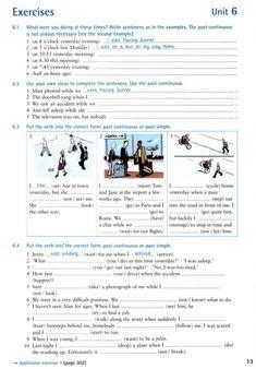 cambridge grammar in use intermediate pdf