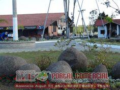 35º Rodeio Internacional de Osório será no parque totalmente revitalizado