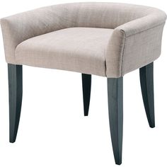 Mayfair Vanity Chair - Chairs / Ottomans - Furniture - Products ...
