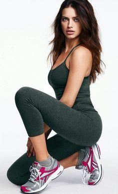 Adriana Lima | Adriana Lima Profile| Biography| Pictures| News