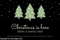 Hi, it Is again Merry Christmas and time to celebrate with friends, You can wish by sending Merry Christmas Greetings Messages to your friends & family. Merry Christmas Greetings Message, Christmas Greeting Words, Cute Christmas Quotes, Christmas Quotes For Friends, Funny Christmas Wishes, Merry Christmas Love, Christmas Cards, Pinterest Images, Greetings Images