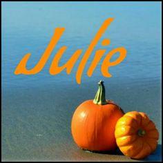 JULIE Pumpkin, Vegetables, Gourd, Pumpkins, Vegetable Recipes, Squash, Veggies