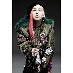 ビッグバン「Oricon Style 」の写真 ❤ liked on Polyvore featuring bigbang and kpop