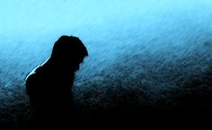 人若賺得全世界,卻喪了自己、賠上自己,有什麼益處呢?(路加福音 8:25)And what do you benefit if you gain the whole world but are yourself lost or destroyed? (Luke 8:25)