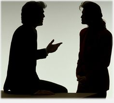 Basic Rights in a Relationship. Taking Charge of your Health and Well-Being