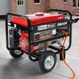 73 best doomsday prepping supplies doomsday prepper gear images on durostar ds4400 4400 watt gas powered portable generator with wheel kit httpdoomsdaypreppergear fandeluxe Images