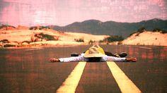 3 Easy Ways to Stop Being Boring in a Relationship Motivation boring relationship - Relationship Goals Riviera Maya, Tulum, Boring Relationship, San Juan Capistrano, Survival Guide, Survival Gear, Spiritual Awakening, Travel With Kids, Free Stock Photos
