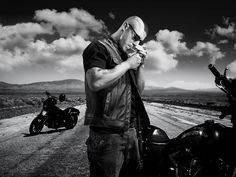 Theo Rossi. Juice. Sons of Anarchy