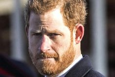 Latest News, Headlines and Breaking News Updates | Newzit Harry And Meghan, News Update