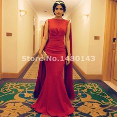 Cheap gowns and dresses, Buy Quality dress fishnet directly from China dress up wedding gowns Suppliers:     More dresses,more discount!!!     If you buy two or more items together.We are glad to offer combined shipping disco