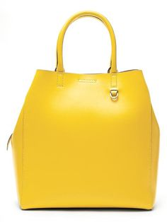 Carry-All Tote Product Image