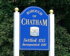 www.chathamborough.org chatham