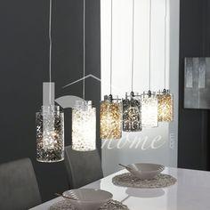 Double alin a luminaire chambre et lustre - Luminaire mural design ...