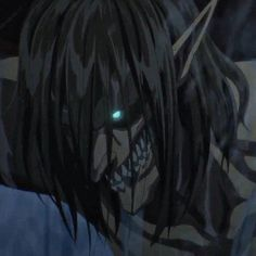Attack On Titan Series, Attack On Titan Anime, Joker Wallpapers, Animes Wallpapers, Anime Manga, Anime Guys, Atack Ao Titan, Aot Wallpaper, Batman Armor