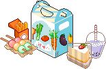 Food Box by Ice-Pandora.deviantart.com on @deviantART