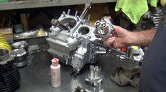 20160601221409 19 1978 shovelhead motor rebuild harley
