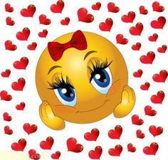 emoticon.png2-copia