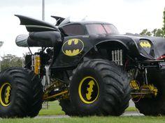 batman Monster Truck | torinogt73 - batman-monster-truck.jpg