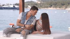 Faydee - Lullaby - November Rain, Music Heals, Greatest Songs, Relaxing Music, Popular Music, My Favorite Music, My Passion, Itunes, I Movie