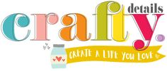 Εβδομαδιαιο Πλανο Καθαριοτητας Του Σπιτιου + Δωρεαν Εκτυπωσιμο | Crafty Details Sweet Home, Crafty, Detail, Logos, Day, Kids, Picnic, Children, Boys