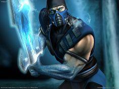 Mortal Kombat Deadly Alliance (2002)
